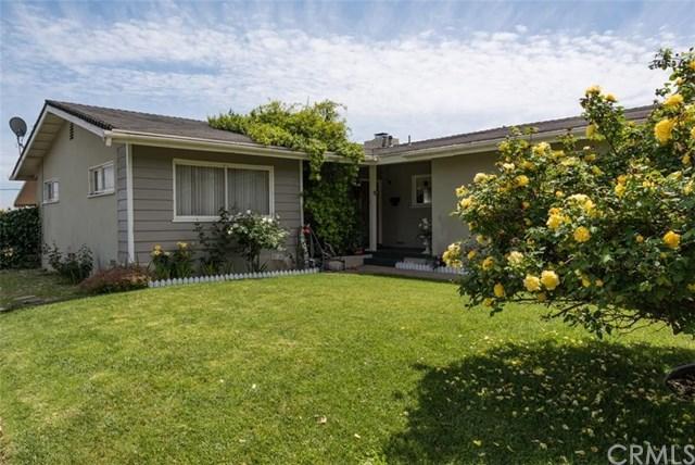 324 N Malgren Ave, San Pedro, CA 90732