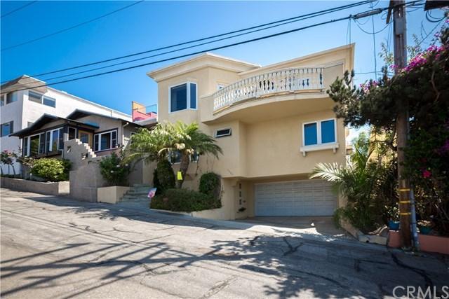 1220 Ocean Dr, Hermosa Beach, CA 90254