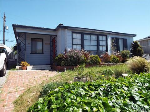 1162 Chestnut Ave, Manhattan Beach, CA 90266
