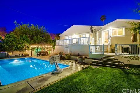 29022 S Highmore Ave, Rancho Palos Verdes, CA 90275