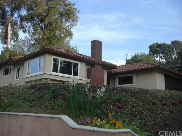 26538 Basswood Ave, Rancho Palos Verdes, CA 90275