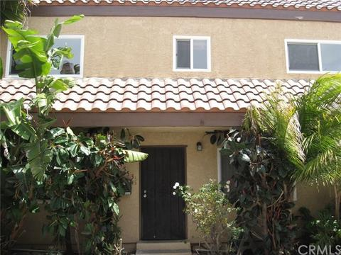 4553 W 156th St, Lawndale, CA 90260