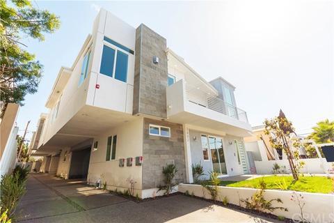 2602 Voorhees Ave #B, Redondo Beach, CA 90278