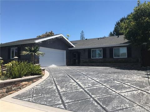 28702 Lomo Dr, Rancho Palos Verdes, CA 90275