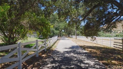 1430 Hidden Valley Rd, Thousand Oaks, CA 91361