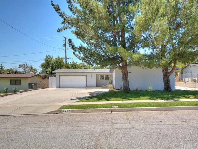 5268 Carlton St, San Bernardino, CA 92407