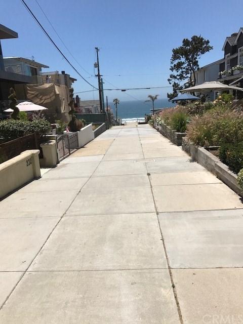 201 Highland Ave, Manhattan Beach, CA 90266