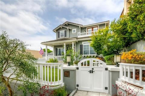 844 Avenue B, Redondo Beach, CA 90277