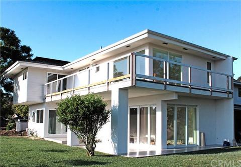 15 Lantana Pl, Rolling Hills Estates, CA 90274