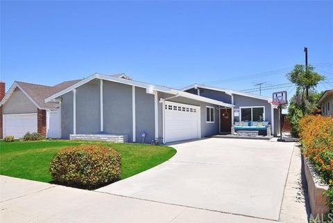 1842 Roseglen Ave, San Pedro, CA 90731
