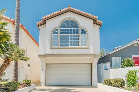 1103 Stanford Ave, Redondo Beach, CA 90278