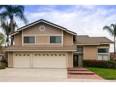 1175 Crestbrook Ct, Diamond Bar, CA 91765