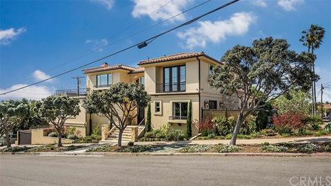 511 Ruby St, Redondo Beach, CA 90277