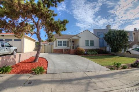 1444 W 2nd St, San Pedro, CA 90732