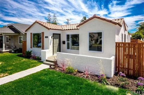 1658 W 65th Pl, Los Angeles, CA 90047