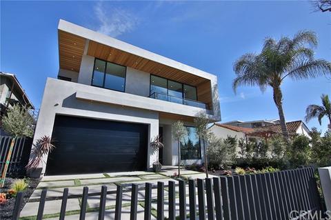 538 N Fuller Ave, Los Angeles, CA 90036
