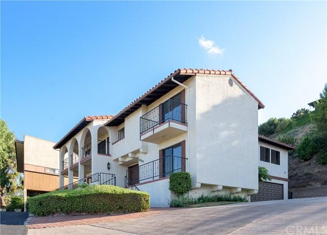 29657 Grandpoint Ln, Rancho Palos Verdes, CA 90275