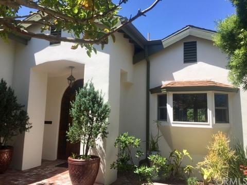 256 Vista Del Parque, Redondo Beach, CA 90277