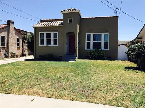 9714 Arkansas St, Bellflower, CA 90706