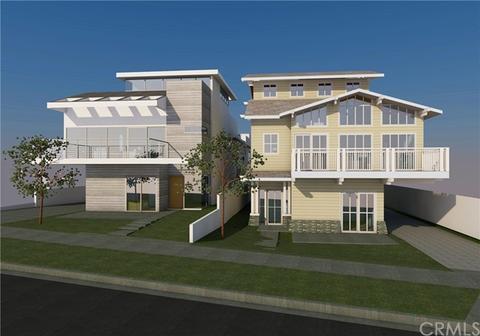 207 S Irena Ave #B, Redondo Beach, CA 90277