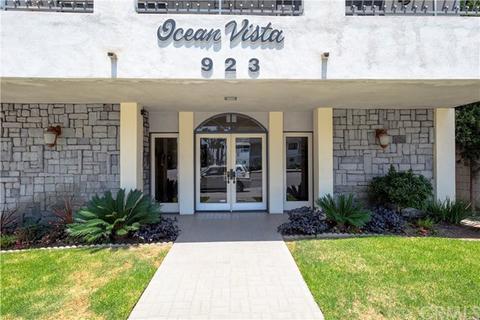 923 E Ocean Blvd #6, Long Beach, CA 90802