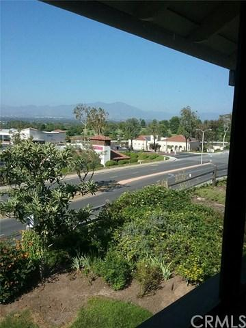 3127 Via Serena #O, Laguna Woods, CA 92637