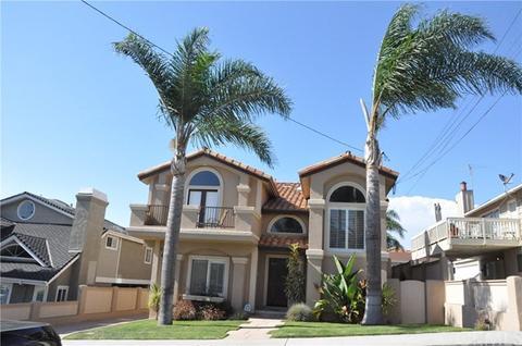 1819 Harriman Lane Ln #B, Redondo Beach, CA 90278