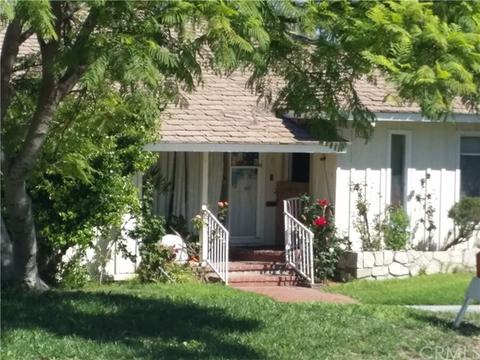 4511 Marloma Dr, Rolling Hills Estates, CA 90274