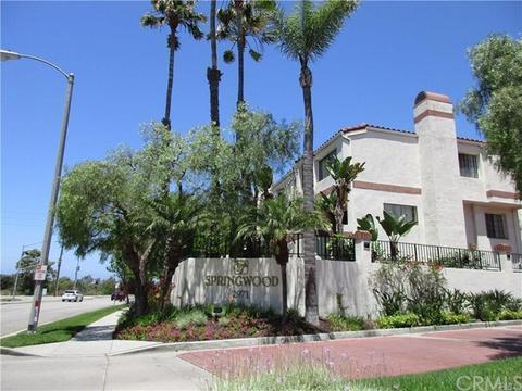 2971 Plaza Del Amo #316, Torrance, CA 90503
