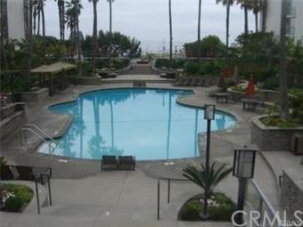 630 The #203, Redondo Beach, CA 90277