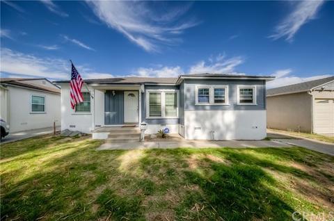 5418 Lakewood Blvd, Lakewood, CA 90712