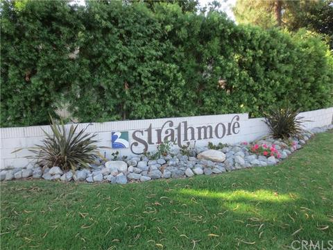 1726 Oldstone Ct, Rancho Palos Verdes, CA 90275