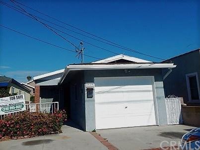 2620 S Kerckhoff Ave, San Pedro, CA 90731