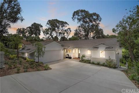 3108 Palos Verdes Dr, Palos Verdes Estates, CA 90274