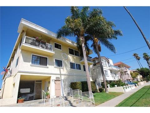 4029 S Pacific Ave #4, San Pedro, CA 90731
