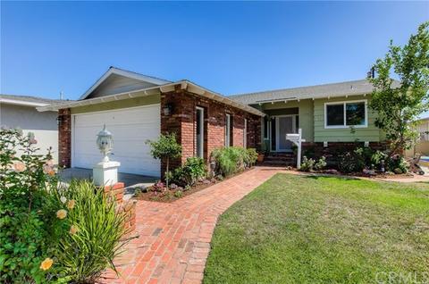 5306 W 138th St, Hawthorne, CA 90250