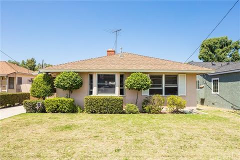 1505 Elm Ave, Torrance, CA 90503