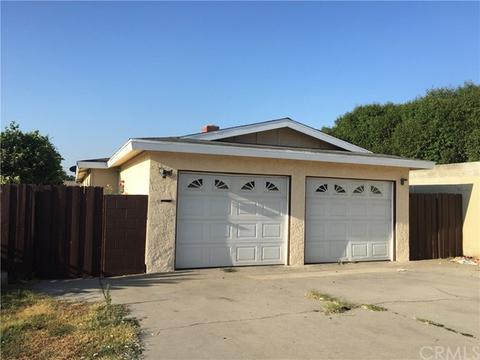 620 W 214th St, Carson, CA 90745