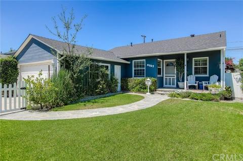 4527 Bulova St, Torrance, CA 90503