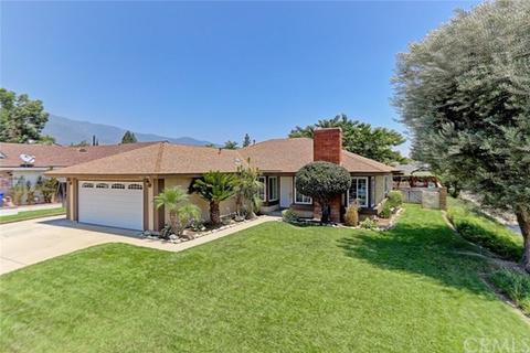 6367 Kinlock St, Alta Loma, CA 91737