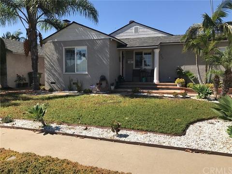 733 W 159th St, Gardena, CA 90247