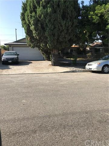 20136 Ferndoc St, Walnut, CA 91789