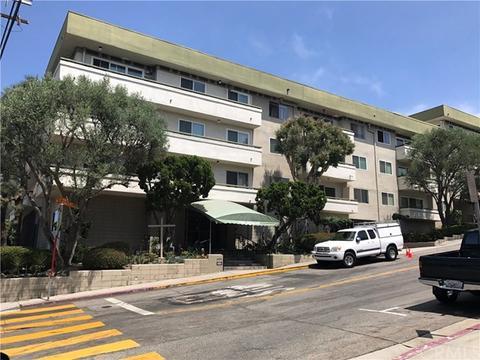 1600 Ardmore Ave #105, Hermosa Beach, CA 90254