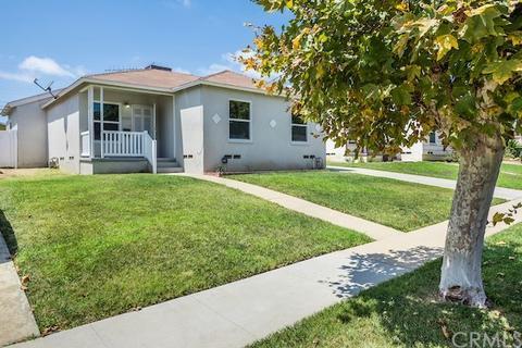 13027 S Catalina Ave, Gardena, CA 90247