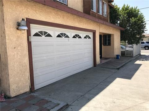 4915 Elizabeth St #G, Cudahy, CA 90201