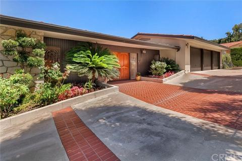 908 Via Del Monte, Palos Verdes Estates, CA 90274
