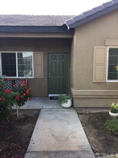 10603 Alondra Dr, Bakersfield, CA 93311