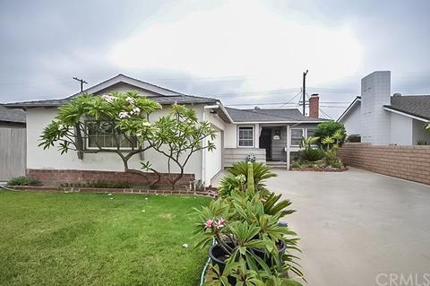 18427 S Dalton Ave, Gardena, CA 90248