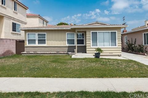 4841 W 118th Pl, Hawthorne, CA 90250