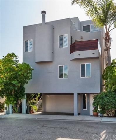 1057 Loma Dr, Hermosa Beach, CA 90254